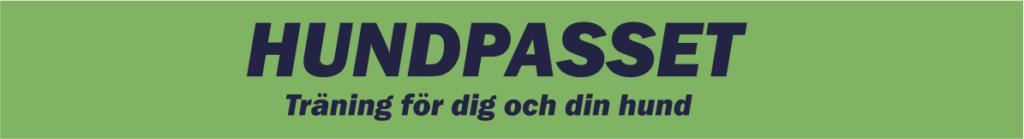HundPassetlogga-bla-pa-gron-botten
